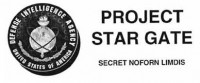 Project Stargate, Remote viewing and Forex trading
