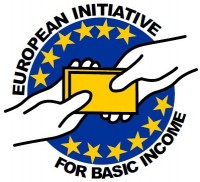 European Citizens' Initiative for an Unconditional Basic Income