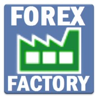 The best on forex factory