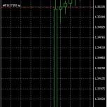 Fed_Intervention_18092013