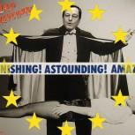 BCE provides negative interests rate !